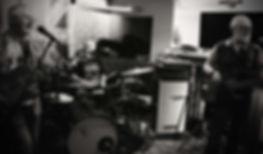band mono.jpg