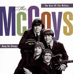 McCoys.jpg