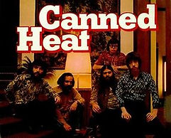 Canned Heat.jpg