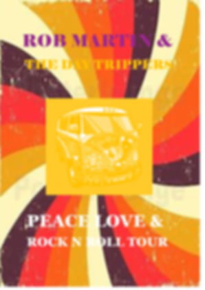 PEACE LOVE AND ROCK N ROL;L TOUR.jpg