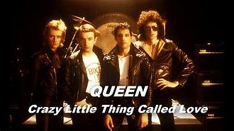 queen .png