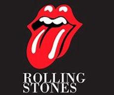 Stones.jpg