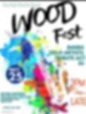 woodfest.jpg
