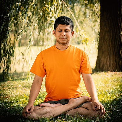 Meditation-Raja Ray-kl.jpg