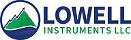 Lowell Instruments,LLC