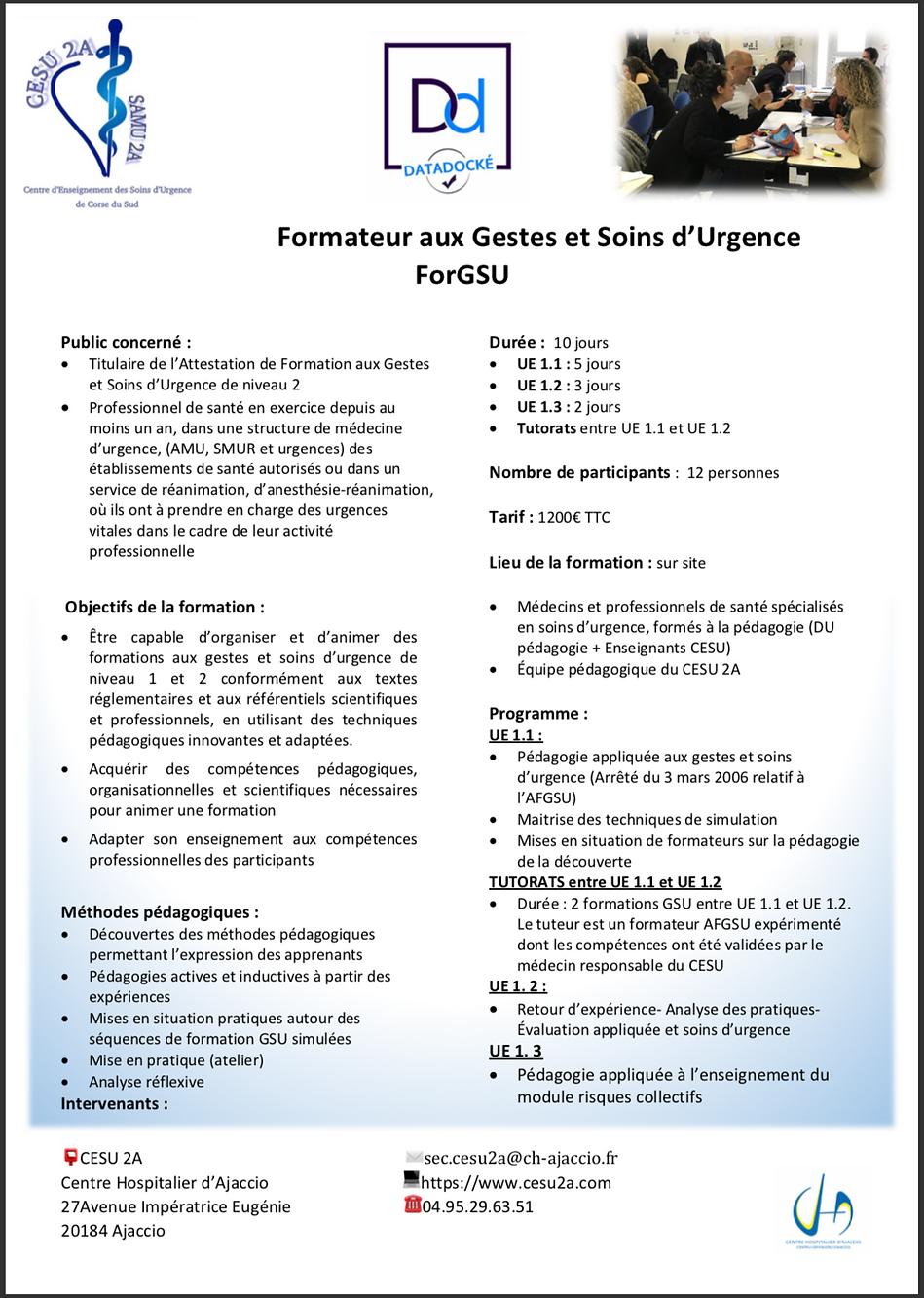 Formation formateurs FGSU.png