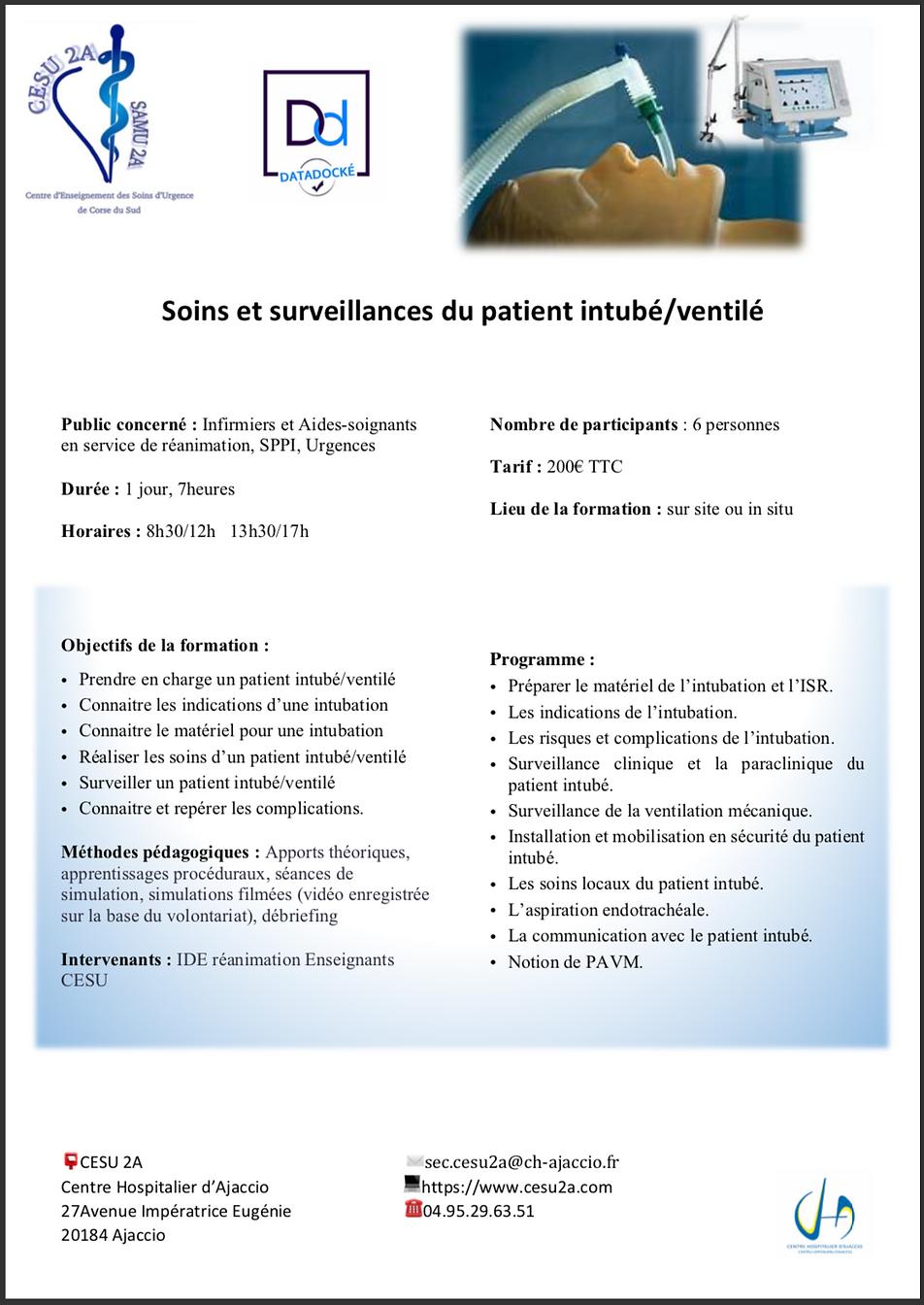 Soins_au_patient_intubé.png