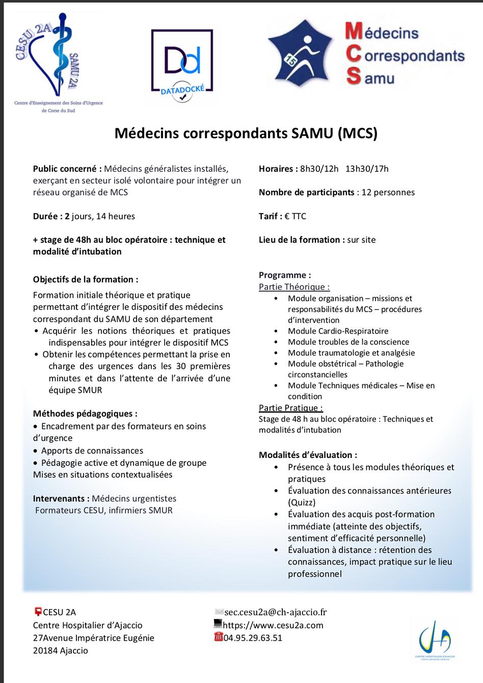 Medecins Correspondants SAMU MCS.png