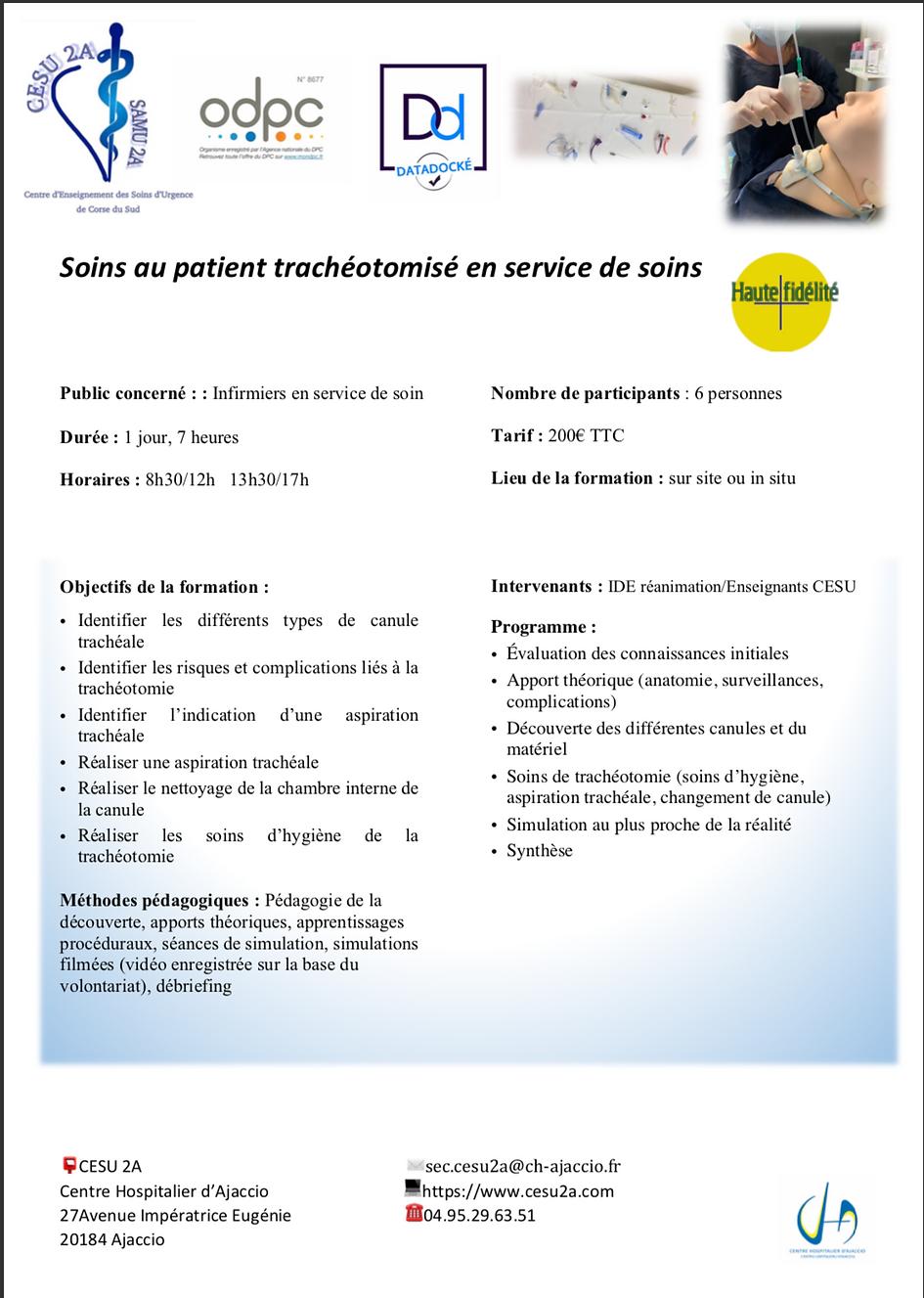 Soins_au_patient_trachéotomisé.png
