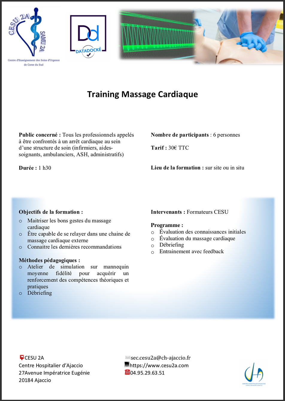 Training massage cardiaque.png