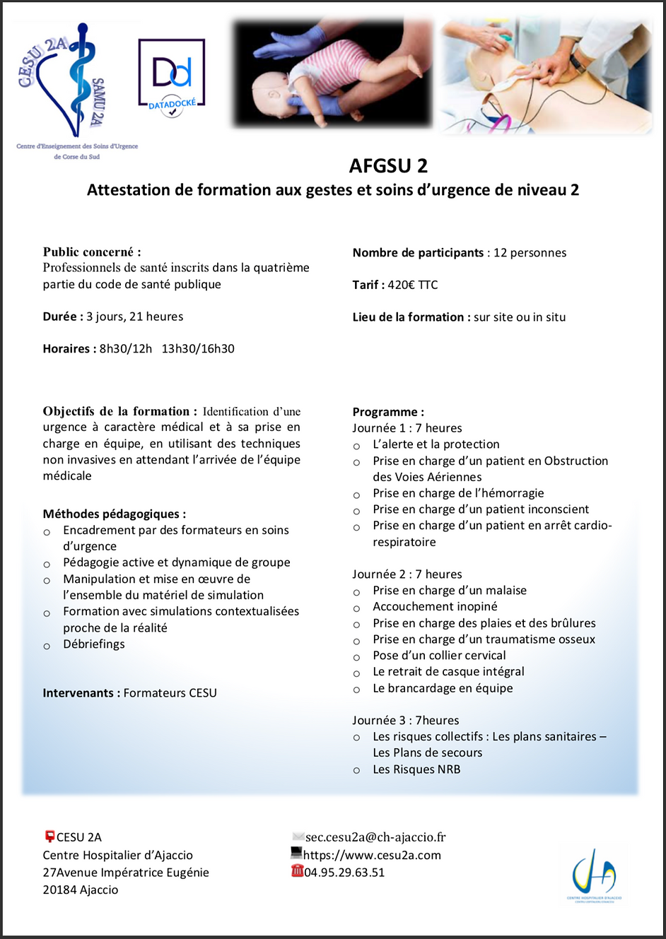 AFGSU 2 .png
