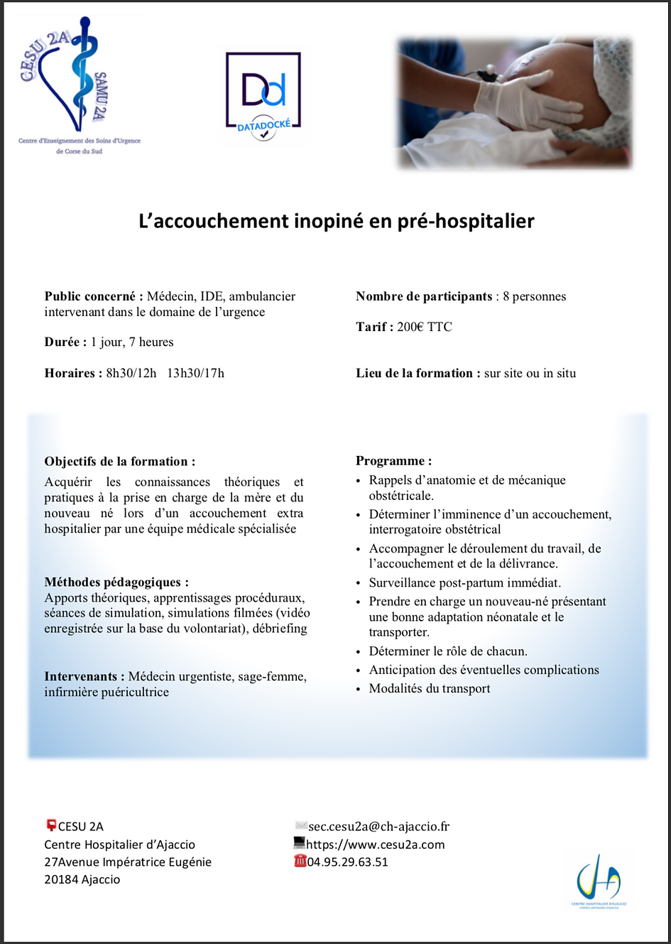 Accouchement_inopiné_.png