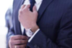 pukeutumisneuvoja_business_tuijak_11.jpg