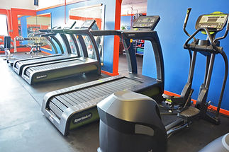 SA_18 Quality Fitness Install-02.jpg