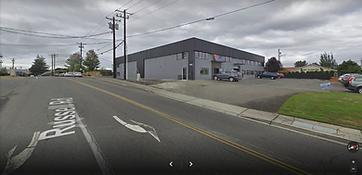 Google Street 1.png