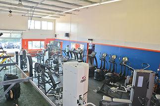 SA_18 Quality Fitness Install-16.jpg