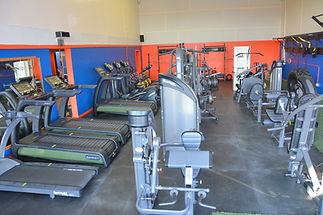 SA_18 Quality Fitness Install-23.jpg