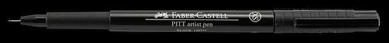 pen faber castel open.png