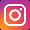 instagram-2-1.png