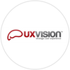 UXvision.png