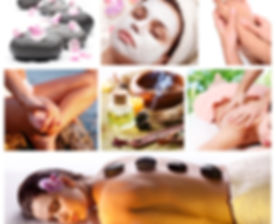 Collection of spa treatments and massages..jpg