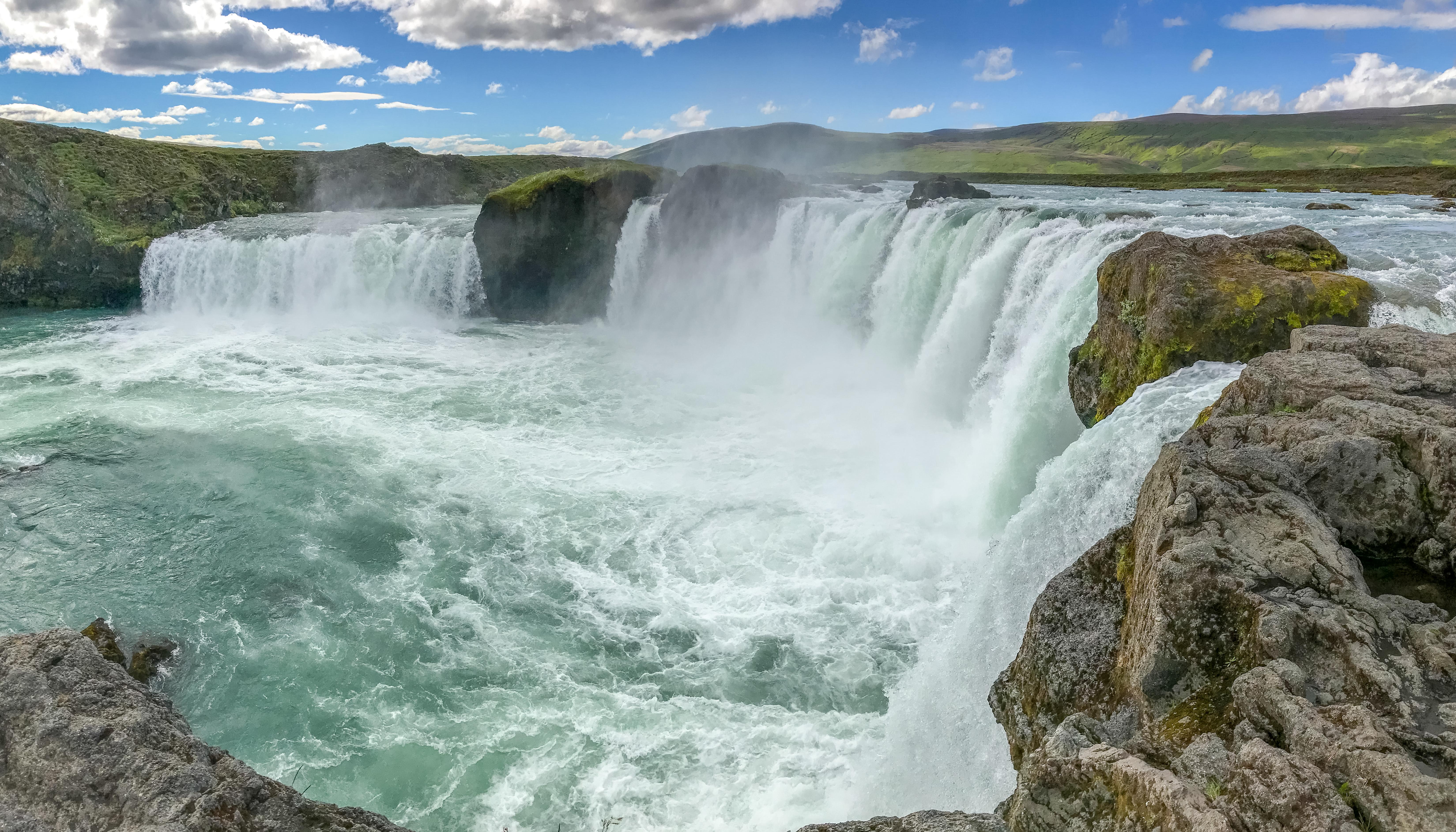 Iceland 2018-3452