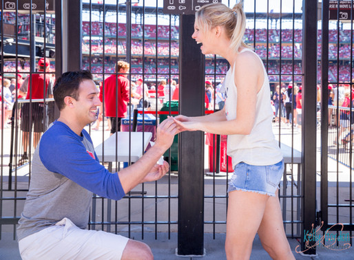 Seven Tips for a Perfect Proposal