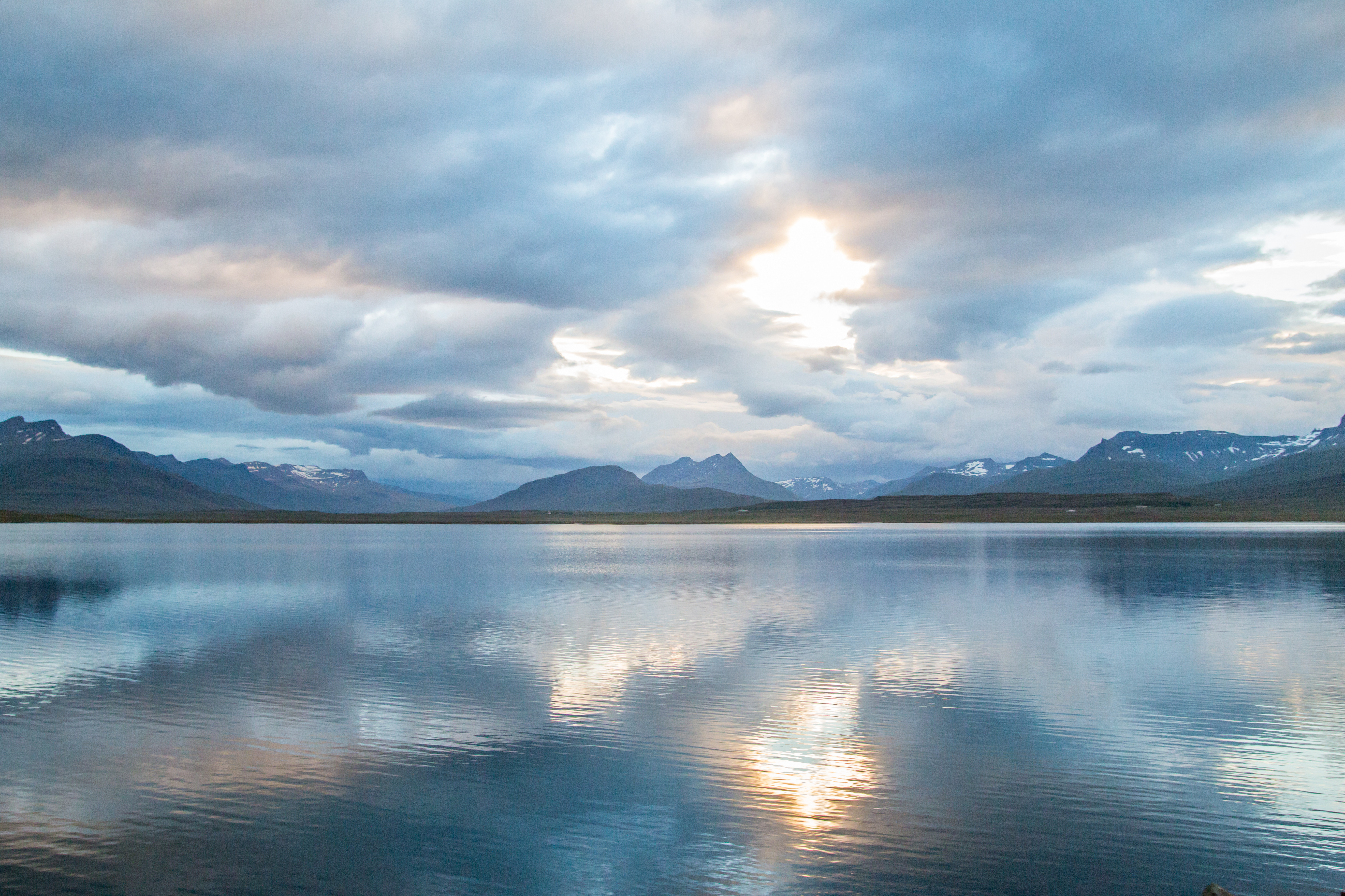 Iceland 2018-4028