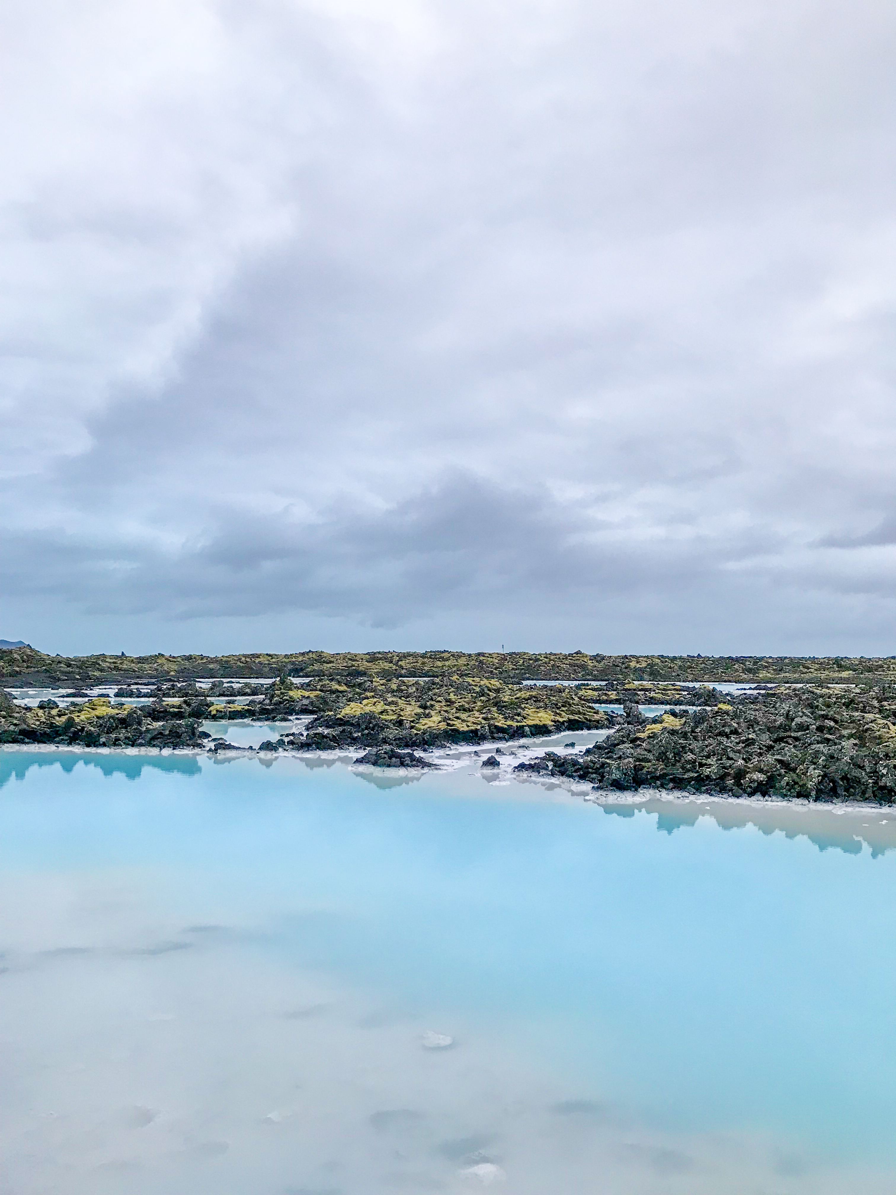 Iceland 2018-316