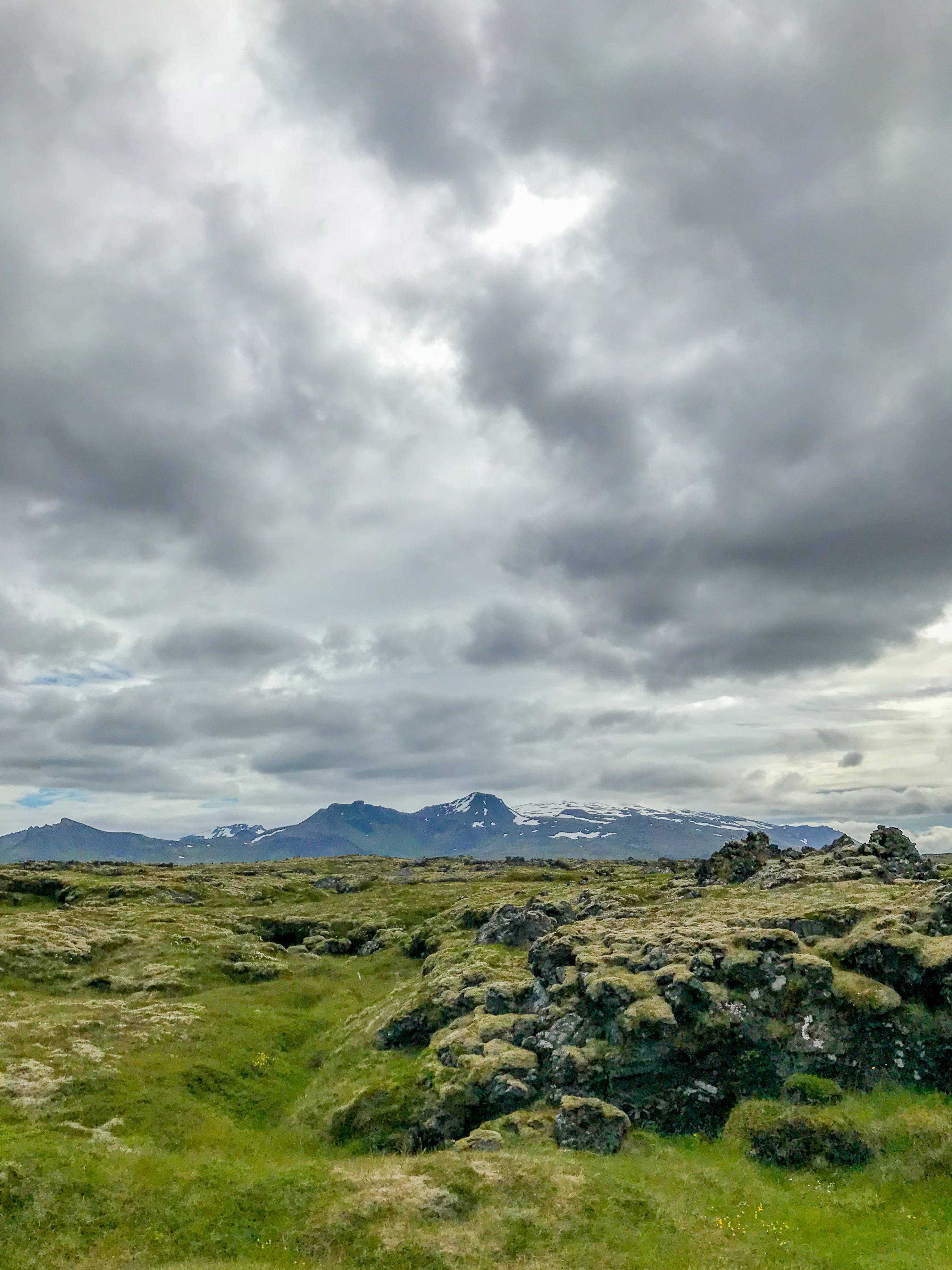 Iceland 2018-2690