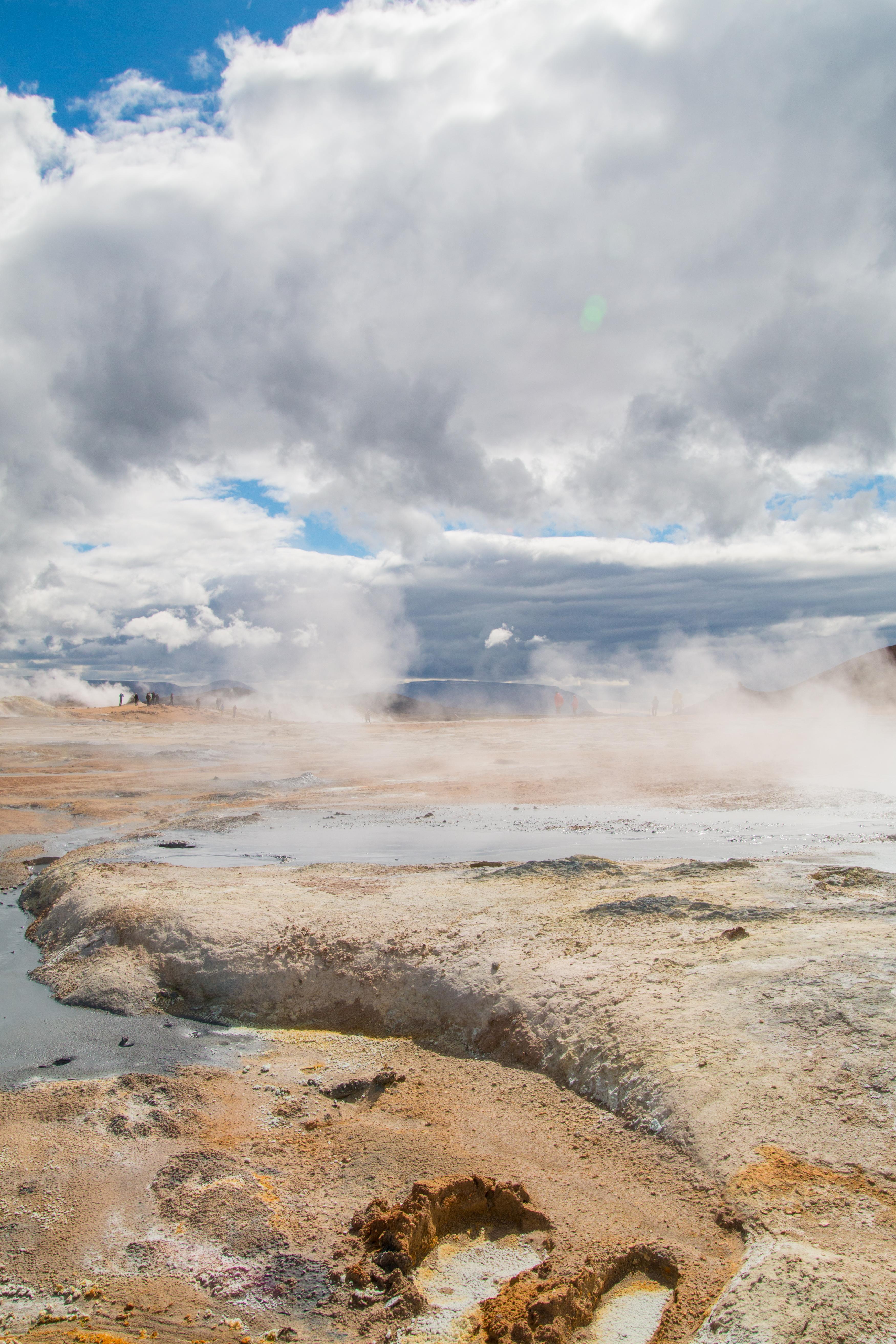 Iceland 2018-3703