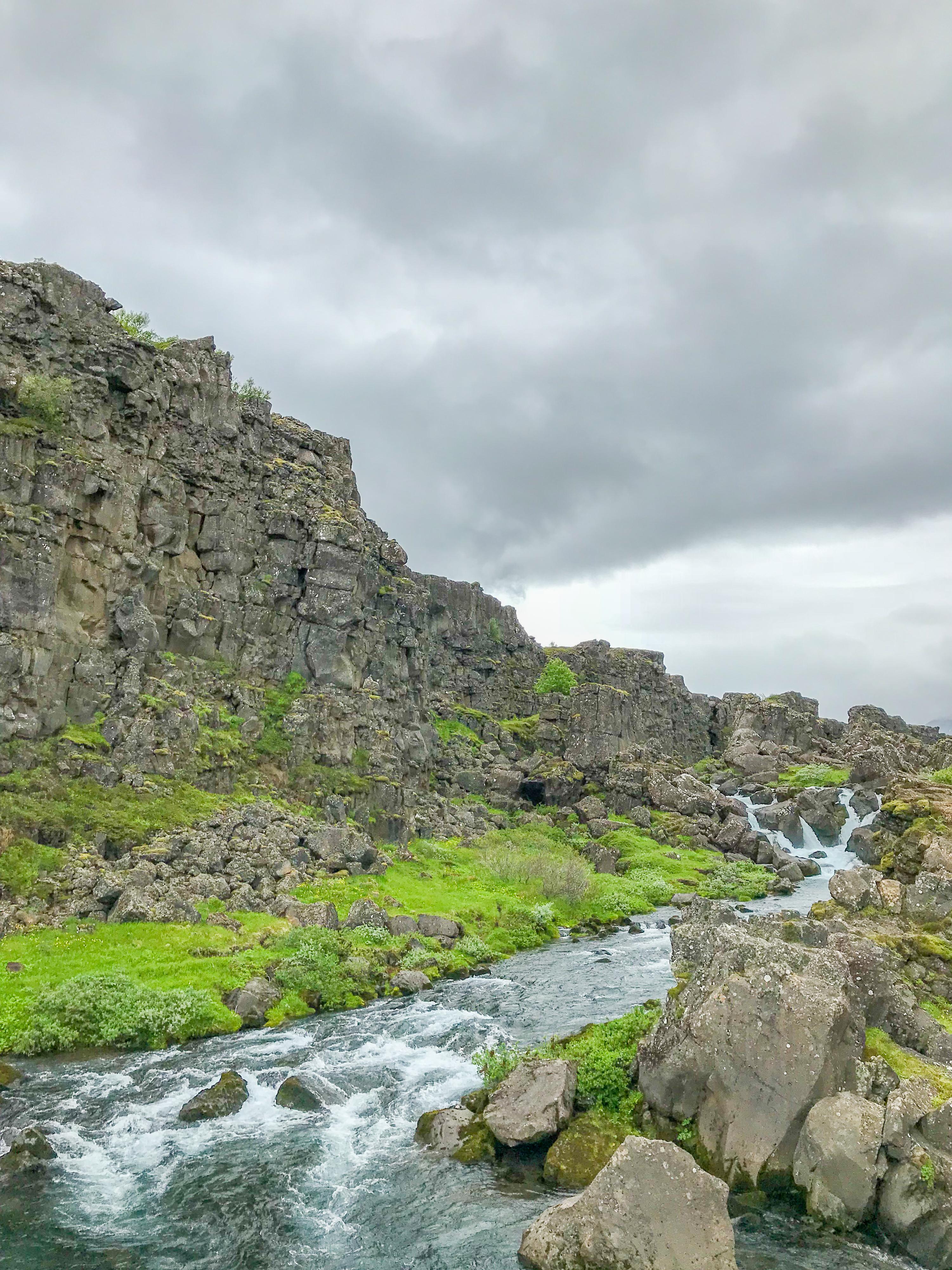 Iceland 2018-596