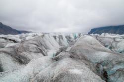 Iceland 2018-4920
