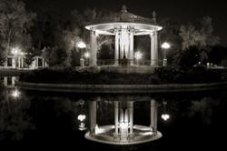 Night Photography D.I.-71.1