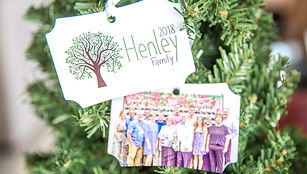 Ornament - Henley Products 2018-36.jpg