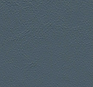leather_Blue.png
