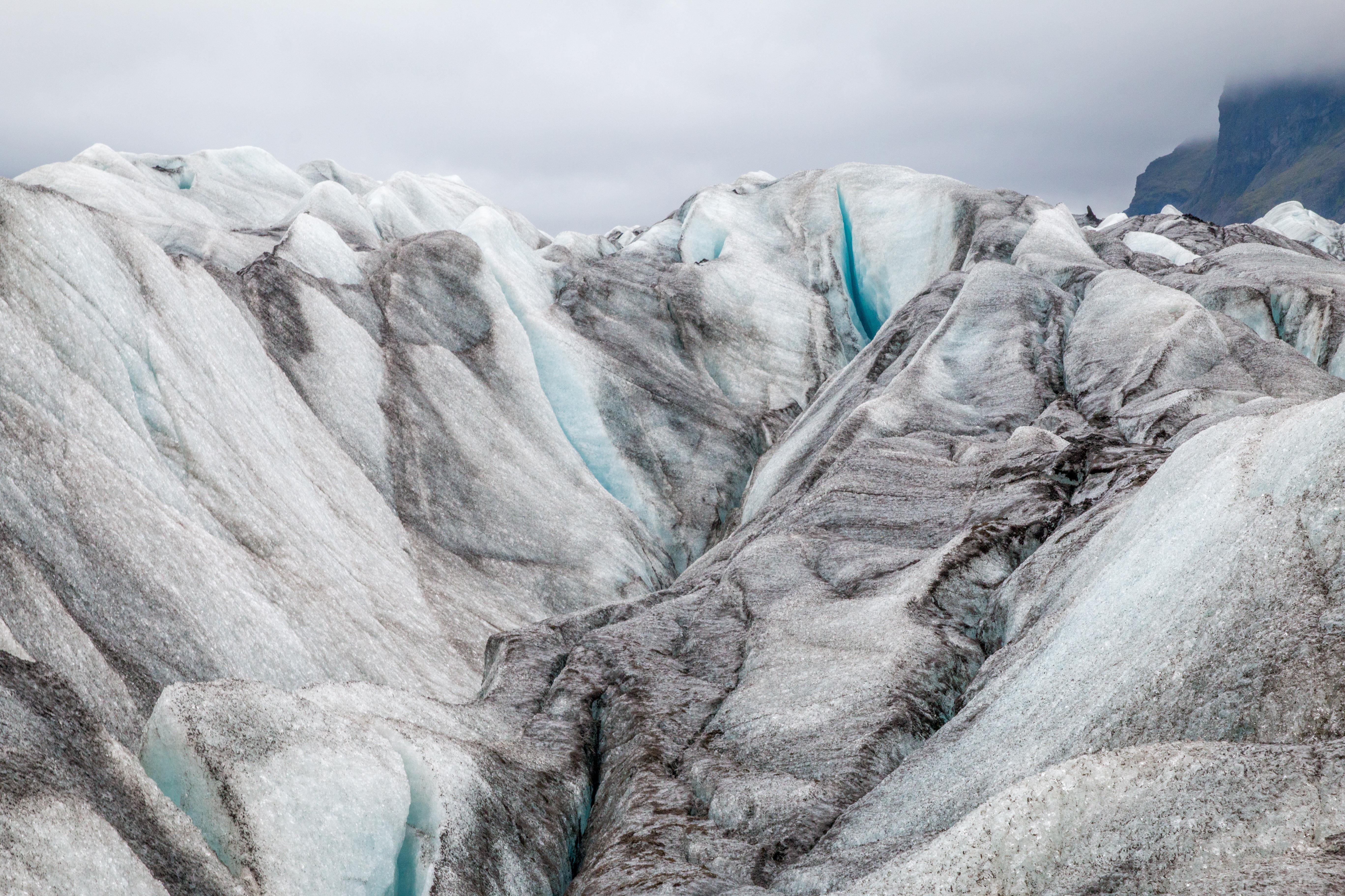 Iceland 2018-4971