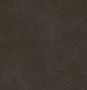 leather_Espresso.png