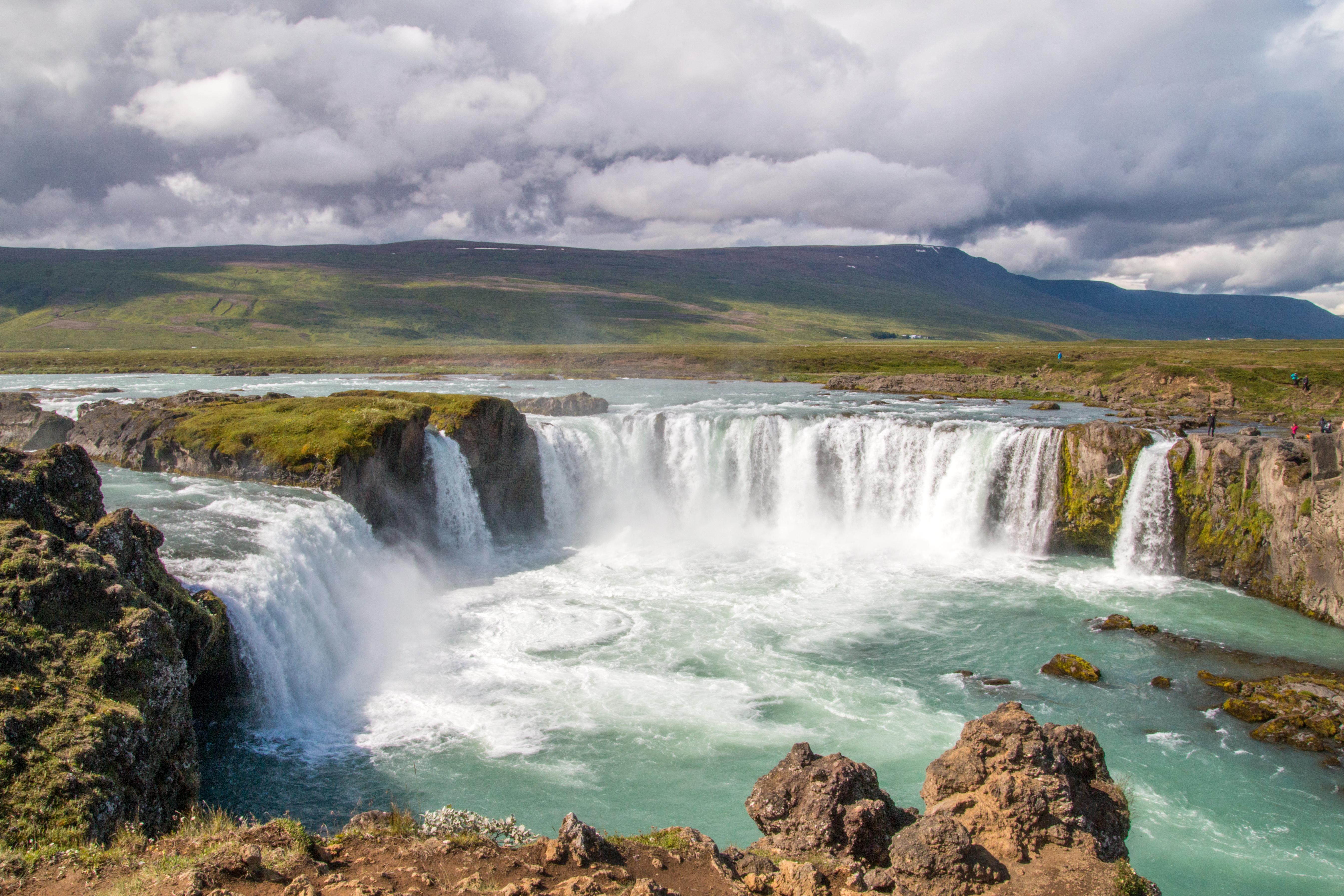 Iceland 2018-3594