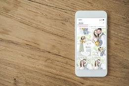 Digital App Mockup.jpg