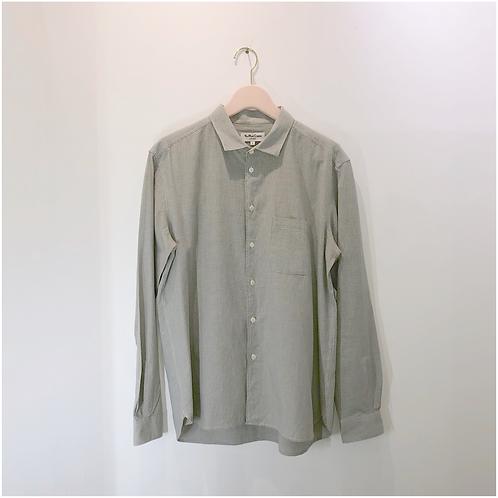 YMC Shirt - Size L