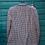 Thumbnail: Maje wool jacket / Size 36