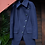 Thumbnail: Vivienne Westwood Anglomania Jacket / UK 6-8