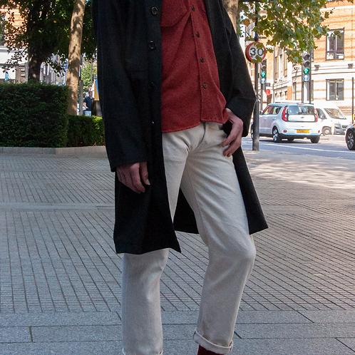 Jeans by Boncoura / size w 30