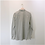 Thumbnail: YMC Shirt - Size L
