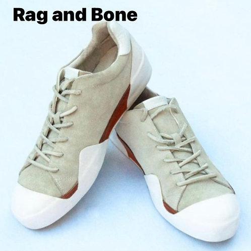 Rag and Bone Trainers Size 44 -10