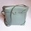 Thumbnail: Manu Atelier Pristine Crossbody Leather Bag