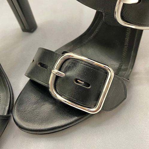 Alexander Wang Bridget Heels - Size EU 38