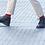 Thumbnail: Boots by Marni / size 43