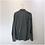 Thumbnail: Ann Demeulemeester Patterned Shirt - Size L